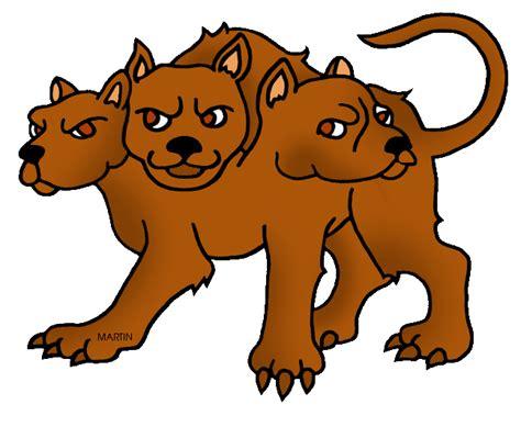 ancient greek gods mythology free video clips ancient greek gods for kids cerberus the three headed dog