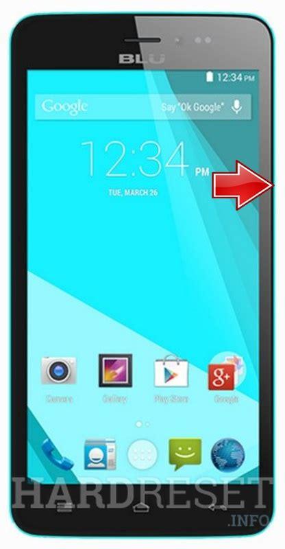 reset android blu blu studio 5 0 ce how to hard reset my phone hardreset