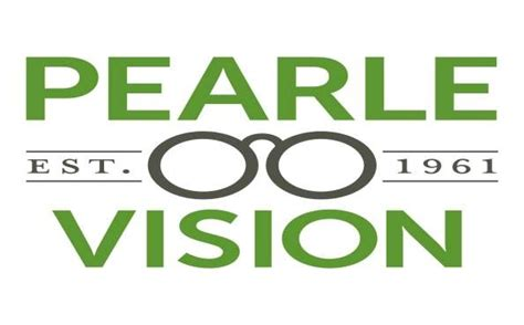 pearl visio pearle vision 100 certificate deals on radio