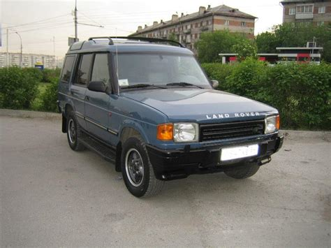 all car manuals free 1996 land rover range service manual 1996 land rover range rover how to replace thermostat imcdb org 1996 land