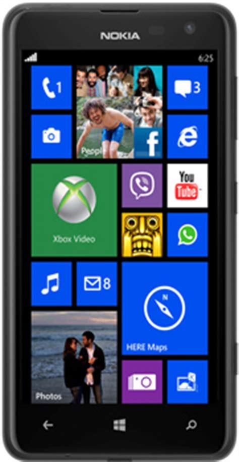 Microsoft Lumia Tabloid Pulsa image gallery nokia asha 625