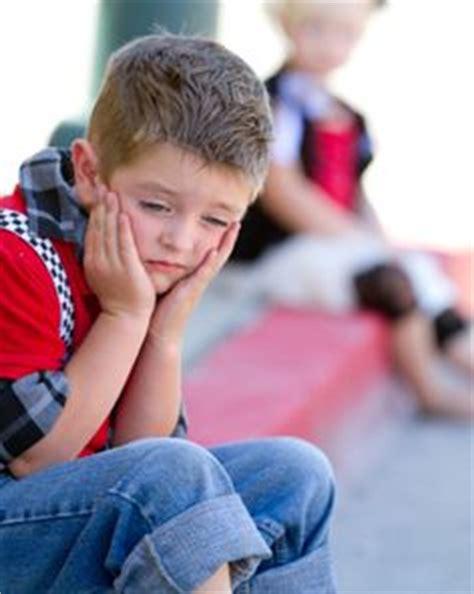 child mild 1000 images about disabilities on fetal developmental
