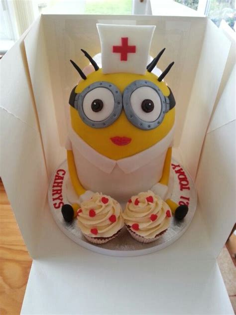 faeizas cakes minion rainbow butter cake with buttercream 55 best cakes i ve made images on pinterest 60 birthday