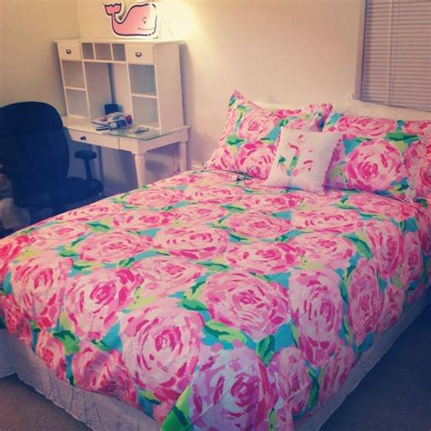 lilly pulitzer bedding queen wonderful lilly pulitzer bedding modern home interiors