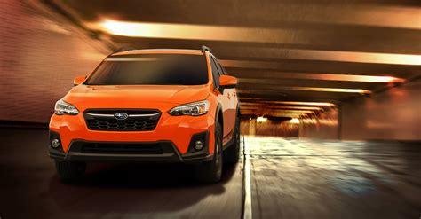 great car deals great car deals best new car deals at the moment best new