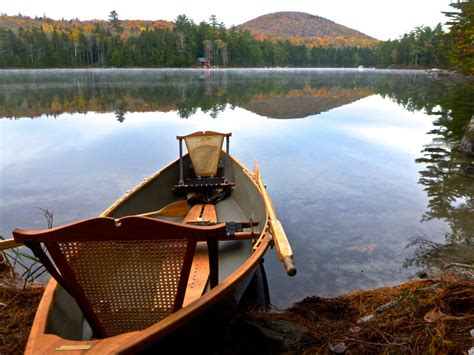 fishing boat for sale vermont 14 ft vermont dory row boats packboats guideboats and