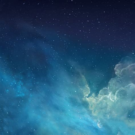 ios 7 space wallpaper iphone 6 download the new ios 7 wallpaper backgrounds for ipad here