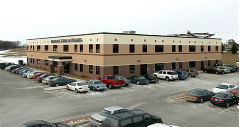 St Cloud State Mba Ranking by Mn Snapshot St Cloud School District Buys New Hq