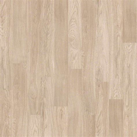 shaw floors laminate canterbury discount flooring liquidators