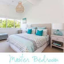 australian beach house interiors 1000 images about forster house on pinterest beach houses beach house interiors