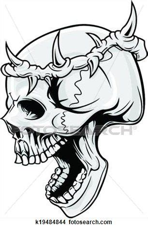 skull music note tattoo designs 1000 images about skulls notes on