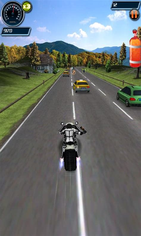 download game balap moto mod apk death moto apk v1 1 9 mod money apkmodx