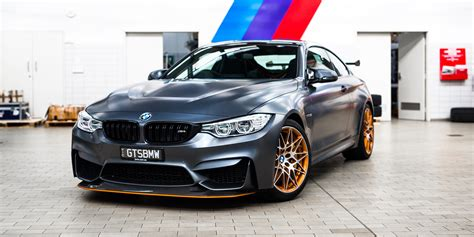 bmw m4 2017 bmw m4 gts review caradvice
