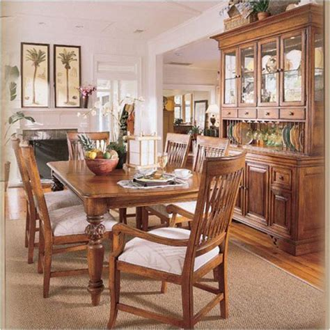 26 images bahama dining room dining decorate