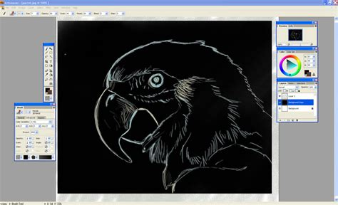 drawing program free free drawing softwaredenenasvalencia