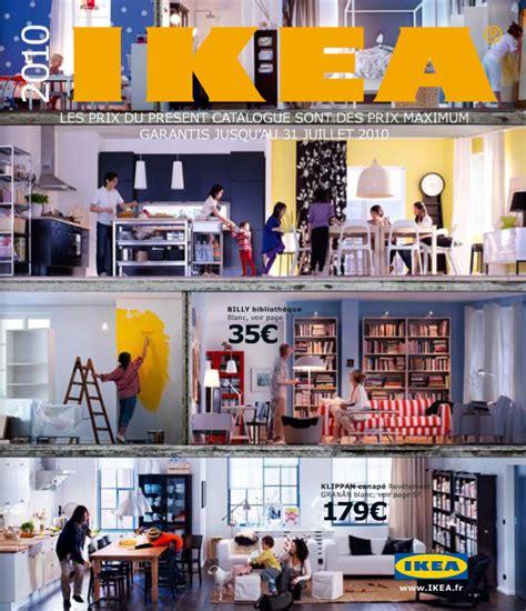 nouveau catalogue ikea nouveau chez toi h2 blog