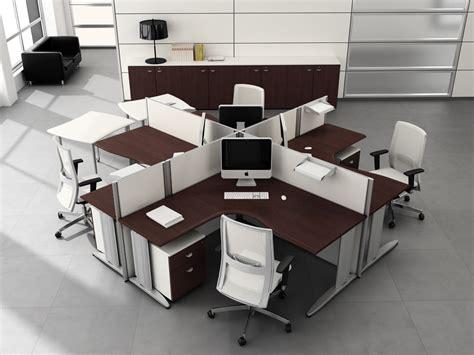 mobili per ufficio las las pischedda mobili
