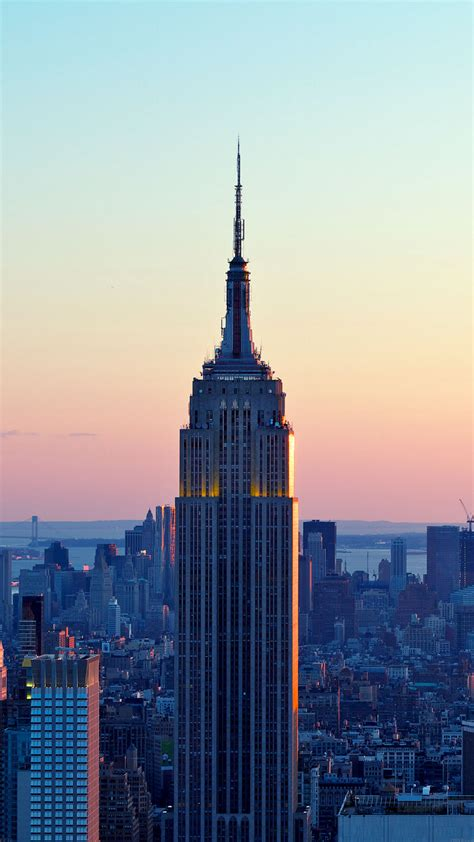 wallpaper for iphone 6 new york new york wallpapers images photos pictures backgrounds