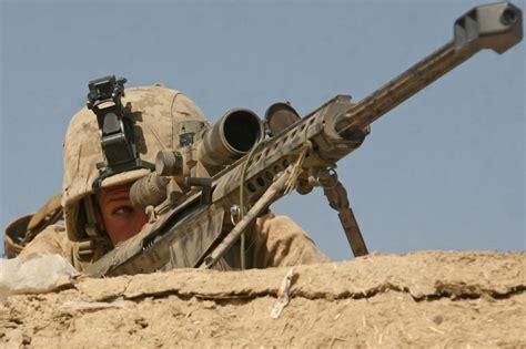 snipe bid scout sniper in the marine corps