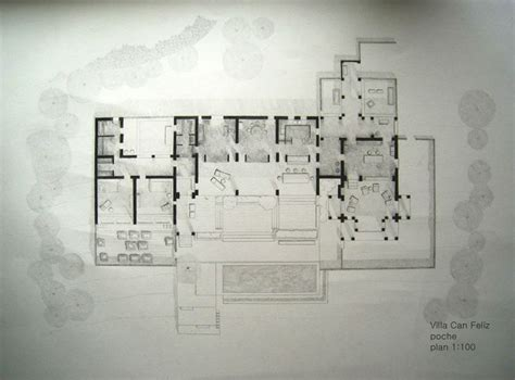 gallery of spotlight j 248 rn utzon 5 343 best images about pritzker 2003 j 248 rn utzon on pinterest