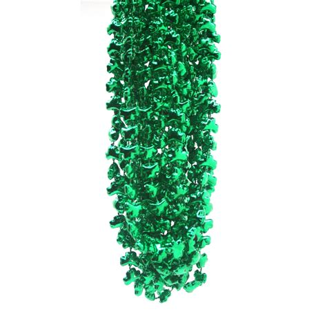shamrock bead shamrock partysuppliesdelivered