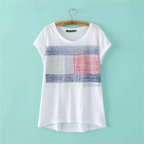 Blouse L Hanara Baju Atasan Wanita Casual Pesta Formal Sabrina d40414 atasan casual looks s m l blouse 127 000