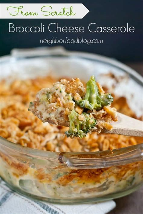broccoli cottage cheese casserole broccoli cheese casserole recipe dishmaps