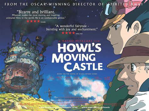 filme stream seiten howl s moving castle image howl s moving castle english poster 1 jpg