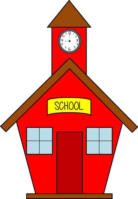clipart school one s adventures august 2014