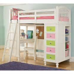 loft bed plans for kids bed plans diy amp blueprints