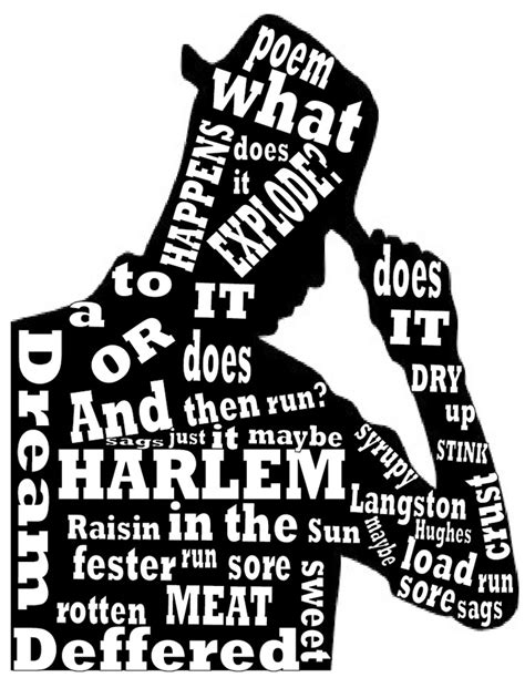 biography of langston hughes and the harlem renaissance 155 best langston hughes images on pinterest langston