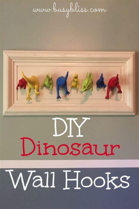 Kids Bedrooms With Dinosaur best 20 dinosaur bedding ideas on pinterest dinosaur
