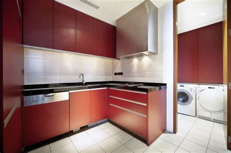 Rent A Kitchen For A Day Singapore penthouse for rent singapore the club penthouse suite hotel residences singapore