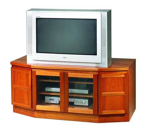 Nathan Tv Cabinet by Drapers Furnishers Nathan Nathan Tv Unit