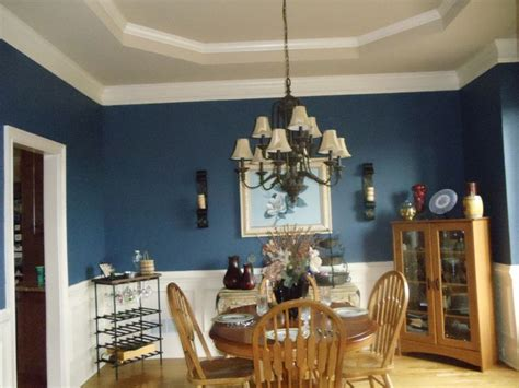 paint color behr channel blue color selected for kitchen repaint will use quot swiss