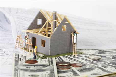 tips for financing a home remodel city renovations