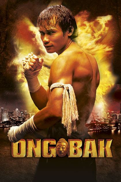 film ong bak compli ong bak on itunes