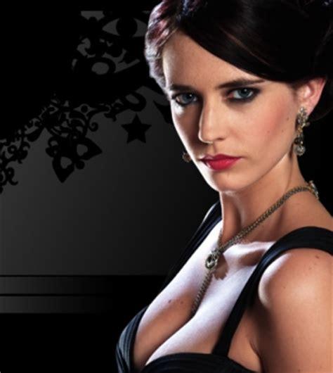 bond girl hairstyles casino royale algerian love knot by sophie harley bond lifestyle