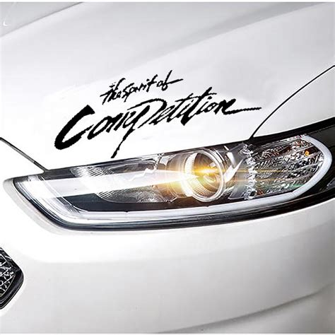 Audi Competition Aufkleber by Vw Aufkleber Werbeaktion Shop F 252 R Werbeaktion Vw Aufkleber
