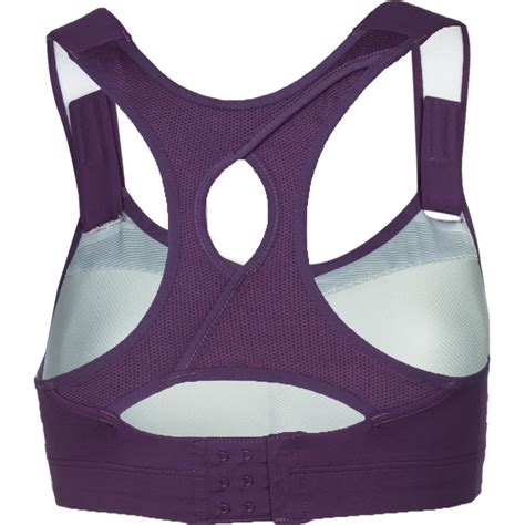 moving comfort juno 32dd moving comfort juno sports bra women s backcountry com
