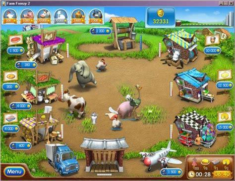 download game farm mod offline download game offline gratis ringan kecil untuk pc laptop