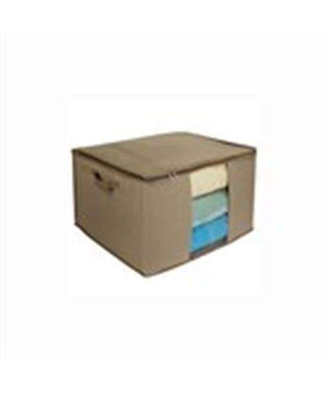 clothing storage bins clothing storage boxes and storage bins organize it