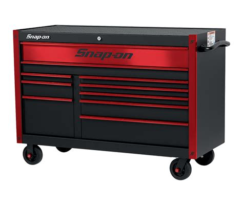 snap on tool storage cabinets storage