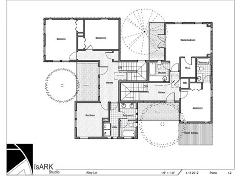 Houzz Floor Plans | houzz home design floor plans joy studio design gallery