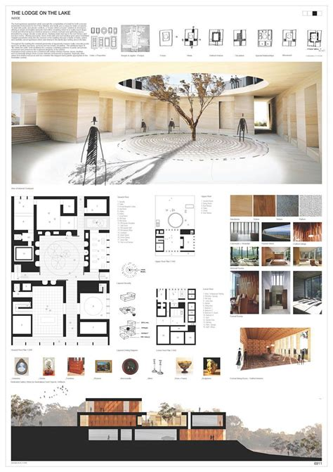 interior design presentation interior design presentation on interior presentation presentation boards and