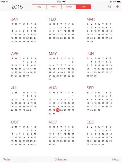 bts birthdays list bts birthday scenario games k pop amino