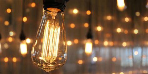 edison tree lights stunning edison light bulb awesome house lighting all