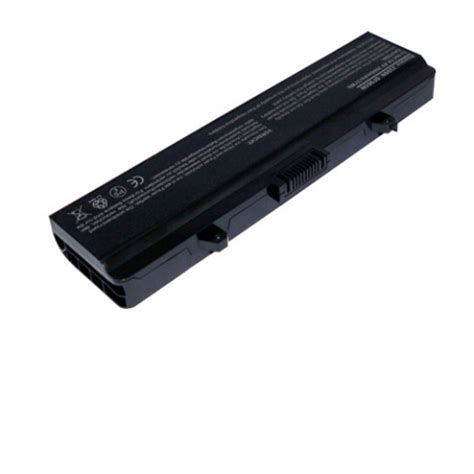 Baterai Laptop Dell Inspiron 1440 Original baterai dell inspiron 1440 1750 standard capacity lithium ion oem black jakartanotebook