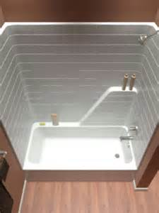shallow bathtubs image gallery shallow bathtubs