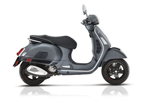 motorcycles direct vespa gts supersport  abs